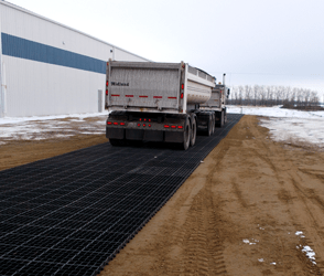 commercial-paving-company