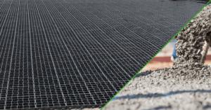 permeable pavers vs non-permeable pavers