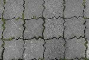 LDPE Vs. HDPE Paving – What Is the Difference?