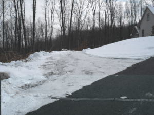Your Driveway Paving Should Be In It For The Long Term